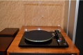 Rega P3 Black & Elys 2 MM
